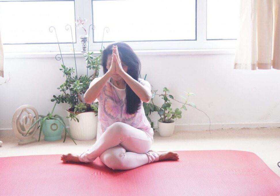 Yoga Website 1